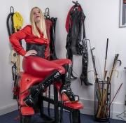 yorkshire-mistress-070