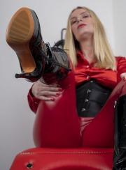 yorkshire-mistress-074