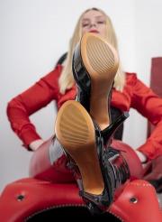yorkshire-mistress-081