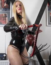 yorkshire-mistress-115