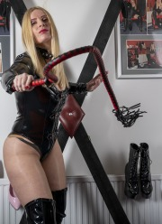 yorkshire-mistress-117