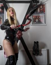 yorkshire-mistress-118