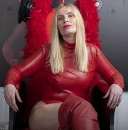 yorkshire-mistress-140
