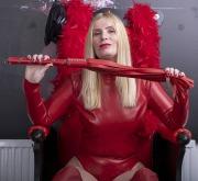 yorkshire-mistress-147