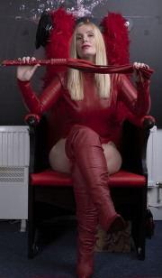 yorkshire-mistress-149