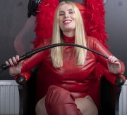 yorkshire-mistress-152