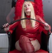 yorkshire-mistress-153