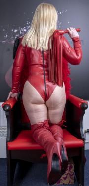yorkshire-mistress-178